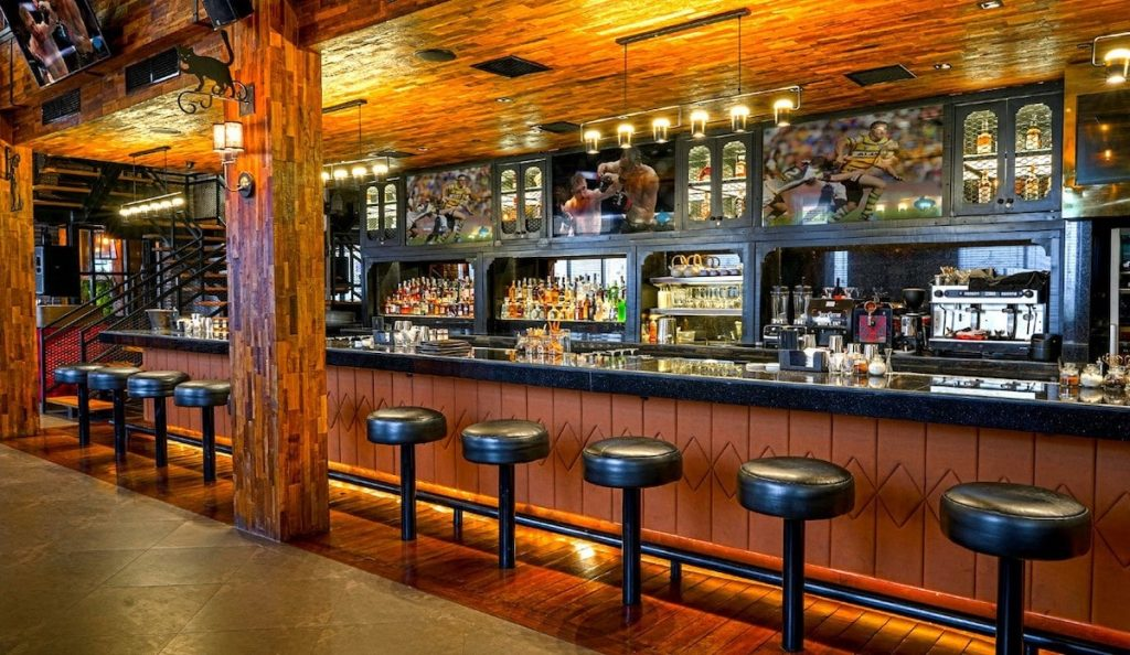 The-Forge-Bar-downstairs-