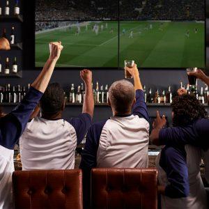 balis-best-sports-bars