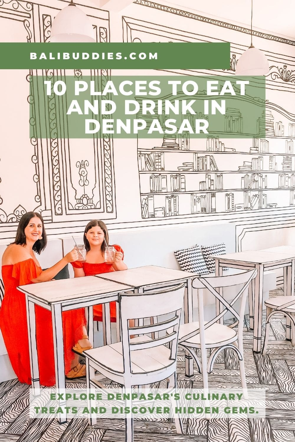 best places to eat and drink pin 2