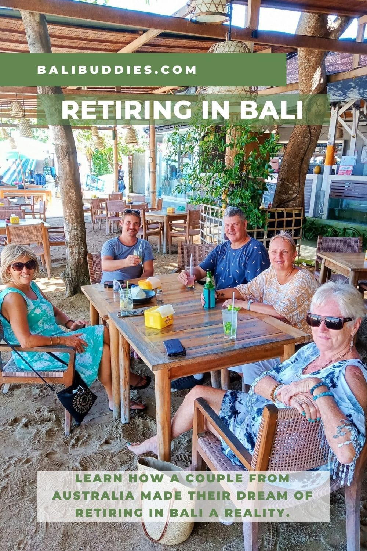 retiring in bali pin 1