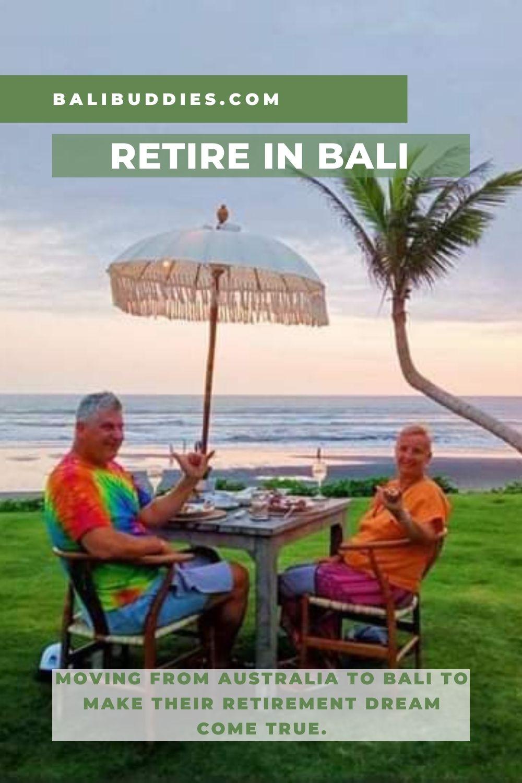 retiring in bali pin 2